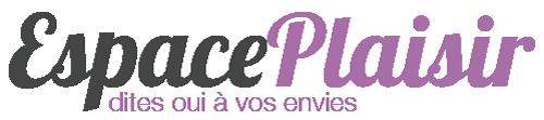 Espace Plaisir