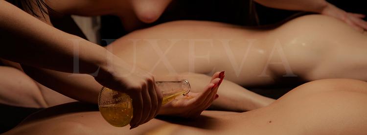 test-massage-naturiste-body-body-luxeva-2